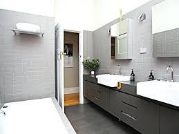 get idea modern bathroom tile design master ideas small pictures