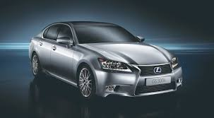 future lexus f models lexus to project a sportier image and gain more f models