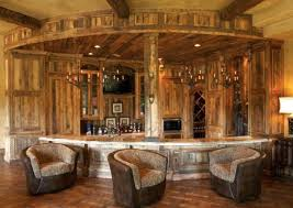 Discount Western Home Decor Audacious Style Western Home Decor Ideas Living Room Western Home