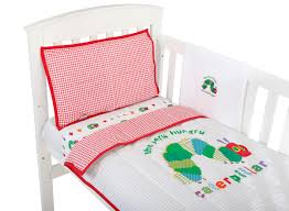 shop online for nursery and bedding products for babies infants