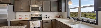 Home Design Jobs Mn Michael Lee Inc Woodbury Mn Us 55125