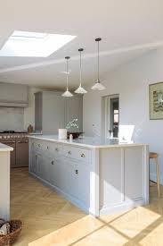 2864 best kitchen space images on pinterest kitchen ideas dream