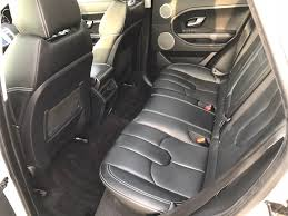 land rover philippine land rover range rover evoque 2 2 sd4 dynamic 5dr automatic for