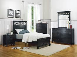 youth bedroom furniture what pros are not saying about teen bedroom furniture and what it