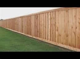 Cheap Fences For Backyard 589 Best Fencing Ideas From Around The World Images On Pinterest