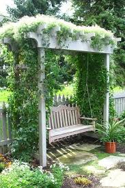 215 best images about garden on pinterest gardens raised beds