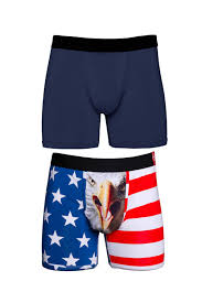 American Flag Jean Shorts Men Usa Pants U0026 American Flag Leggings