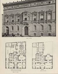 Queen Anne House Plans Historic The July 6 1910 Edition Of The American Architect Magazine