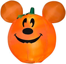 Halloween Outdoor Inflatables by Halloween Outdoor Inflatables Page One Halloween Wikii