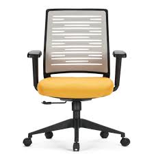 Wire Desk Chair Wire Mesh Office Chair Wire Mesh Office Chair Suppliers And