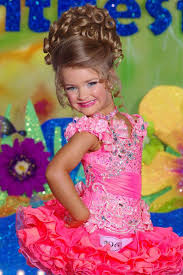 glitz pageant dresses royalty designs pageant dresses gold fashion dresses