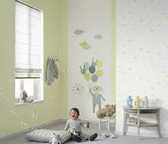 frise chambre bebe frise chambre baba papier peint catalogue galerie avec papier peint