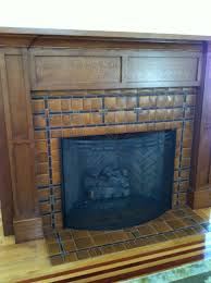 your fireplace is the warm heart of your home we can design and