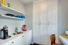 ikea kitchen pantry storage cabinet walk in pantry ikea shelves design ideas