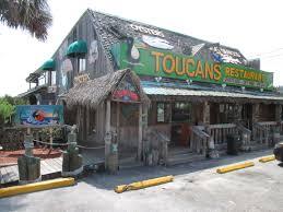 toucan u0027s in mexico beach florida florida panhandle beach bars