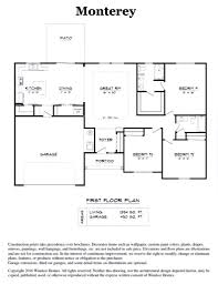 architectural plans for homes fort wayne home builder of choice windsor homes