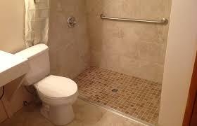 accessible bathroom designs accessible bathroom design wheelchair ideas handicap accessible