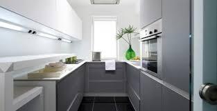 cuisine appartement photo 12 25 il s agit d une cuisine