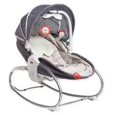 Tiny Love Bouncer Chair Tiny Love Bouncers U0026 Infant Seats From Buy Buy Baby