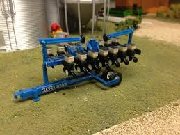 1 64 kinze 1050 pictures to pin on pinterest pinsdaddy