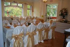 Wedding Backdrop Rental Vancouver Vancouver Wedding Decor U0026 Party Rentals Rose Music Chair Covers