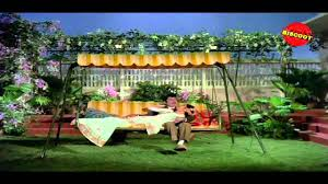 manchivadu మ చ వ డ full length movie 1974 anr