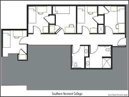 28 dorm room floor plan 17 best images about students house