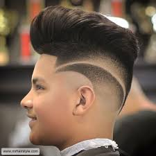 pakistan hair style video men hairstyle new hair style mans cut images man men ideas