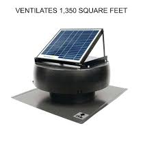 solar attic fans pros and cons solar powered attic fan watt solar attic fan solar powered attic