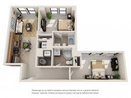 one bedroom apartments in columbus ohio apartments in columbus seneca apartments
