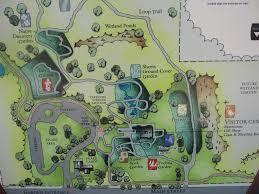 Botanical Garden Bellevue Bellevue Botanical Gardens Presents Shakespear