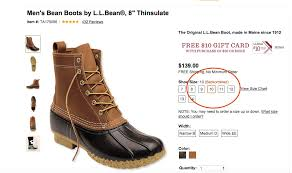 s bean boots size 9 l l bean s duck boots still all the rage continue to be