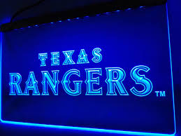 Texas Longhorns Home Decor Compare Prices On Texas Decor Online Shopping Buy Low Price Texas