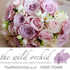 wedding flowers east sussex 59 best bridal bouquets images on bridal bouquets