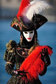 carnivale costumes photography venice carnival on behance carnevale di venezia
