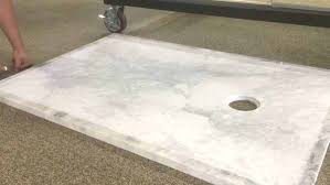Bathroom Shower Base Build Your Bathroom Denver Shower Doors Denver Granite
