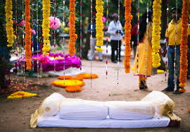 decoration for indian wedding flower decorations for indian weddings kantora info