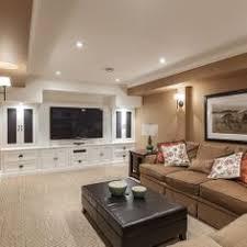 Walkout Basement Design Turning A Basement Into A Bedroom Designs And Ideas Basements