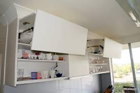 kitchen cabinets drawers benchtops pantries u0026 islands u2013 mike design