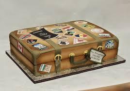 novelty cakes novelty cakes photo gallery cake works