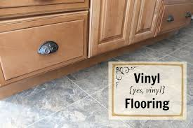 Commercial Kitchen Flooring by Vinyl Kitchen Flooring U2013 Fitbooster Me