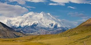 Define Magnificent Travel Alaska Denali National Park And Preserve