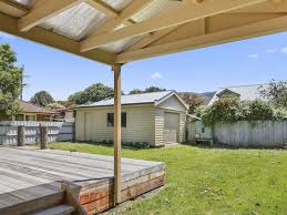 Apollo Patios Victoria Houses For Sale In Apollo Bay Vic 3233 Realestateview