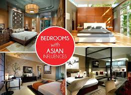 asian room dividers asian style room dividers u2013 sweetch me