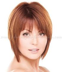 bob hairstyles bob haircut short hairstyles bob hairstyle for