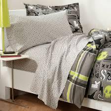 x factor reversible bed in a bag walmart com