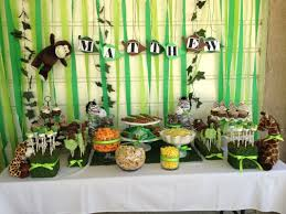 candy dessert tables sweet creations by gaby