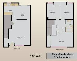 riverside gardens langley apartments apartments for rent in