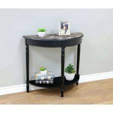 Black Gloss Console Table Black Lacquer Console Table With Drawers High Gloss U2013 Airportz Info