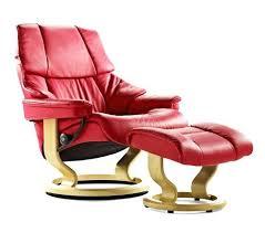 Ekornes Stressless Chair Chairs Chair Price Ekornes Stressless Chair